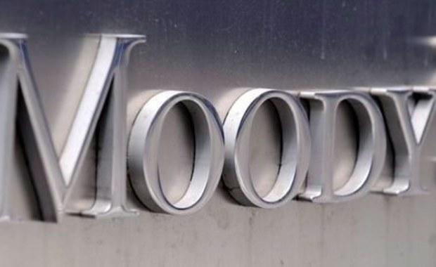 """Agencja ratingowa Moody's ostrzega Polskę: Walka o TK """"pogorszy atrakcyjność Polski dla inwestorów"""""""