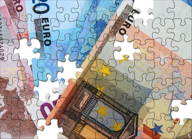 Agencja ratingowa Standard & Poor's obniżyła w piątek rating Unii Europejskiej /©123RF/PICSEL