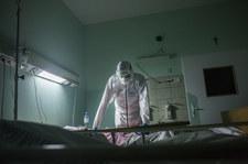 Agencja Reutera: Polscy lekarze wołają o pomoc