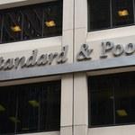 agencja ratingowa