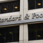 """Agencja S&P utrzymała rating Polski na poziomie """"A-"""" z perspektywą stabilną"""