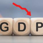 Agencja S&P zrewidowała prognozę spadku PKB Polski