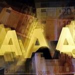 Agencje Moody's i Fitch oceniły wiarygodność kredytową Polski