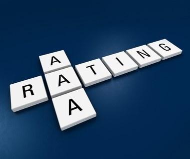 Agencje ratingowe o polskim sektorze bankowym!