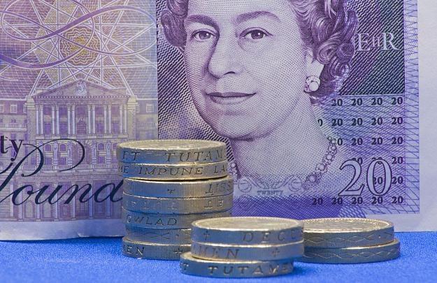 Agencje ratingowe tną oceny Wielkiej Brytanii /©123RF/PICSEL