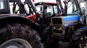 Agencje rolne zostaną połączone. Pracę straci 1000 osób