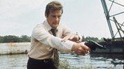 Agent Bond ofiarą przemocy domowej?