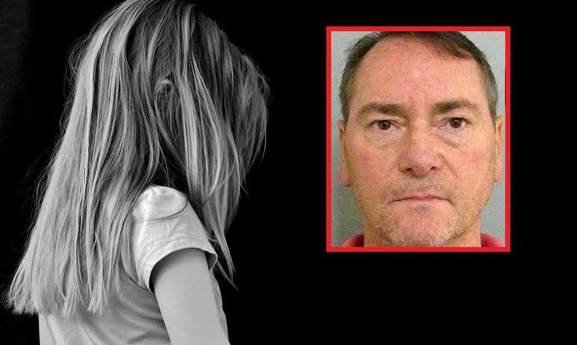Agent FBI zajmujący się badaniem przestępstw seksualnych wobec dzieci oskarżony o pedofilię /FCSO/Pixabay Alexas_Fotos /