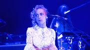 Agnes Obel zagra dwa koncerty w Polsce