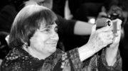 Agnes Varda nie żyje. Słynna reżyserka miała 90 lat