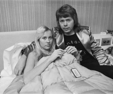 Agnetha Fältskog (ABBA) ma 65 lat