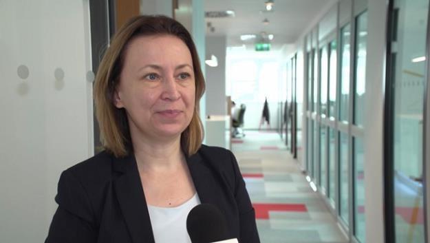 Agnieszka Bieńkowska, Gekko Taxens Doradztwo Podatkowe /Newseria Biznes