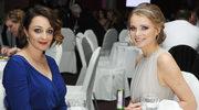 Agnieszka Cegielska znów chce być mamą