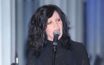 Agnieszka Chrzanowska /MWMedia