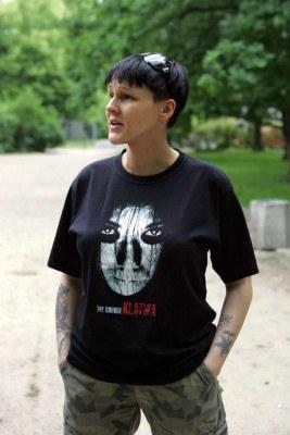 Agnieszka Chylińska - fot. Adam Nocoń /Agencja SE/East News
