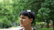 Agnieszka Chylińska: Menado story