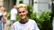 Agnieszka Chylińska wraca do koncertowania. Zaskoczyła fanów!