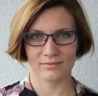 Agnieszka Duda-Kubik - psycholog, specjalista psychoterapii uzależnień, wicedyrektor Krakowskiego Centrum Terapii Uzależnień. /fot. Archiwum AD-K /INTERIA.PL