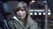 Agnieszka Dygant: U mnie każdy rok zaczyna się tak samo!