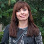 Agnieszka Dygant w ciąży?
