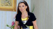 Agnieszka Dygant wyjdzie za mąż?