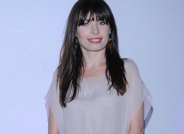 Agnieszka Dygant /MWMedia