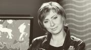 Agnieszka Dymecka nie żyje. Mija rok od śmierci znanej i lubianej pogodynki