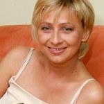 Agnieszka Dymecka zmarła w tajemniczych okolicznościach. Do dziś nie ujawniono wyników sekcji zwłok