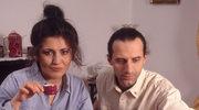 Agnieszka Fatyga i Bohdan Gadomski: Ujawnił, co działo się w domu znanej aktorki