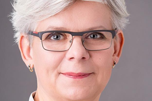 Agnieszka Górnicka, prezes Inquiry /Informacja prasowa