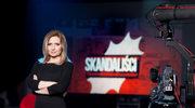 """Agnieszka Gozdyra wraca ze """"Skandalistami"""""""