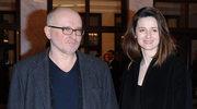 Agnieszka Grochowska i Dariusz Gajewski: Podział ról nie istnieje