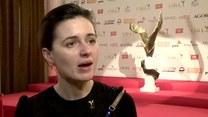 Agnieszka Grochowska wystąpi w hollywoodzkim filmie