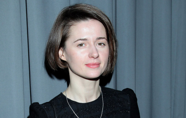 Agnieszka Grochowska /Paweł Wrzecion /MWMedia