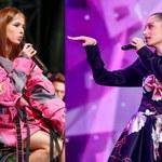 Agnieszka Hekiert ocenia, kto lepiej śpiewa: Viki Gabor czy Roxie Węgiel? Cała prawda!