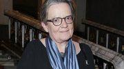 Agnieszka Holland: Codzienna odwaga