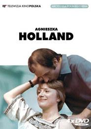 Agnieszka Holland - Kolekcja