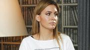 Agnieszka Hyży pokazała twarz córki! Miała ważny powód!