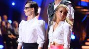 Agnieszka Kaczorowska i Nina Tyrka nie znoszą się?