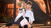 Agnieszka Kaczorowska otwiera szkołę tańca. Szuka pracowników