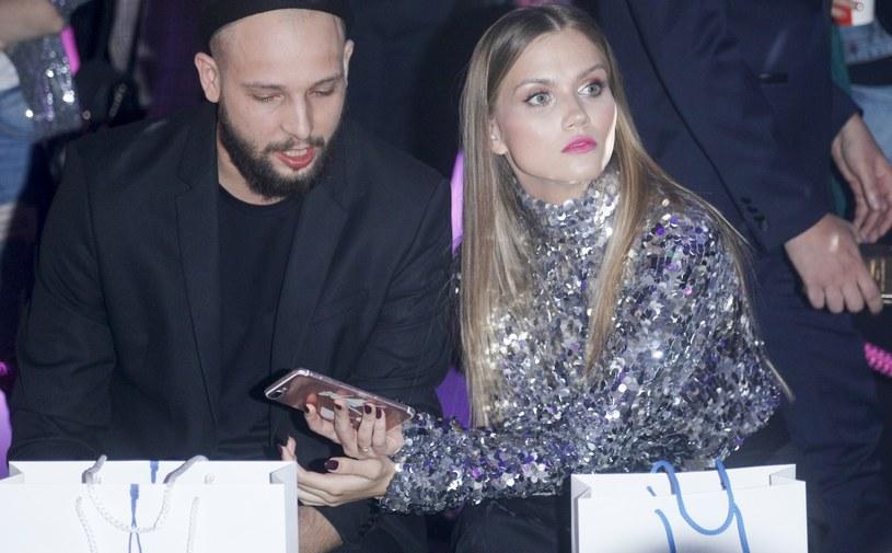 Agnieszka Kaczorowska zdecydowała się na wyrażenie kontrowersyjnego zdania w mediach społecznościowych /Baranowski /AKPA