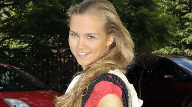 Agnieszka Kaczorowska /AKPA