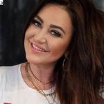 Agnieszka Kotońska wygląda coraz lepiej