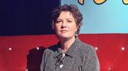 Agnieszka Kotulanka: Co tak bardzo chciała ukryć?