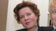 Agnieszka Kotulanka: Czy jeszcze można jej pomóc?