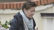Agnieszka Kotulanka: Kto jeszcze chce jej pomóc? Tym razem się uda?