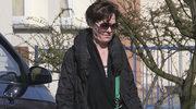 Agnieszka Kotulanka nie radzi sobie z chorobą? Ksiądz apeluje i oferuje pomoc