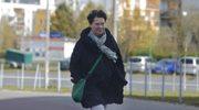 Agnieszka Kotulanka wyjdzie z nałogu? To może być przełom!