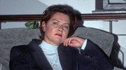 """Agnieszka Kotulanka """"załamała się""""!"""