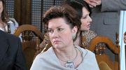 Agnieszka Kotulanka znowu pije?! Przyłapano ją z alkoholem?!